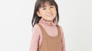 Foorin 新海 誠 の 娘