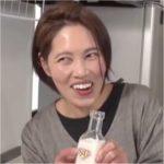"<span class=""title"">業務田スー子の旦那は料理好きの外人?ジャックニコルソンに似てる?</span>"