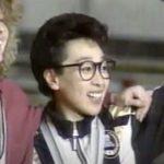 "<span class=""title"">橋本聖子 若い頃の脚力がすごい!現役時代の太ももは何センチ?</span>"