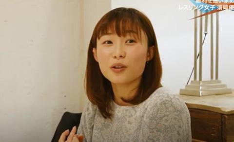 須崎優衣の姉 麻衣