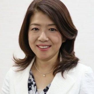 岸田文雄の嫁 裕子夫人