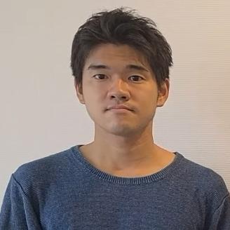 岸田文雄の三男